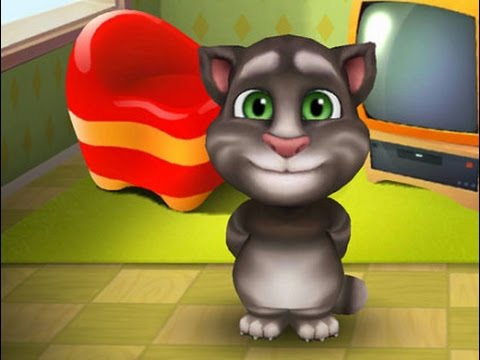 Funny Animals Cartoons Compilation Just for Kids, Babies Gamemovie