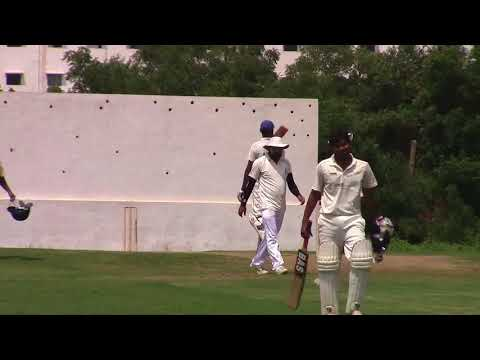 Dr  Reddy's vs TEK SYSTEMS   HCCL RED 111