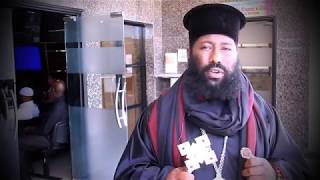 Seifu in Dubai about the current situation  2015