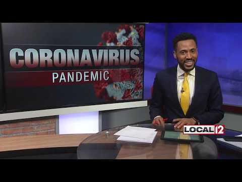 Local women's health specialist answers questions about intimacy during pandemic