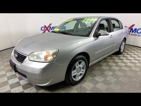 2006-chevrolet-malibu-at-oxmoor-hyundai-|-louisville-&-lexington,-ky-hu5765a