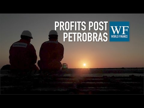 PetroRio: Small indie oil firms will profit most from Petrobras sell-off | World Finance
