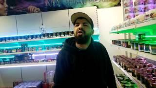 Storymaker XVII ( Drake )
