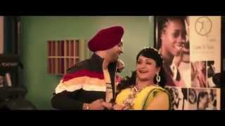Remix | lattu | diljit dosanjh | surveen chawla | full music video 2014