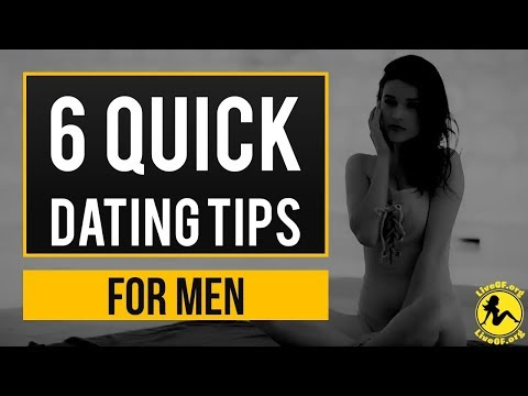 31 year old man dating 22 year old woman