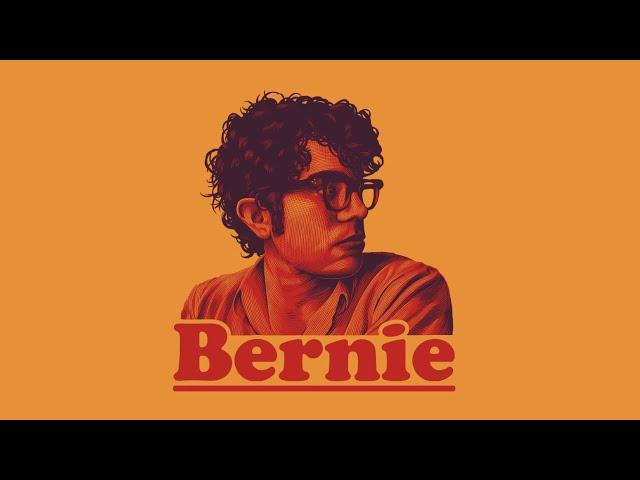 Not me. Us. (Bernie Sanders the movie) 2020 | The Serfs