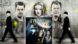 Video Fringe Season 5 Soundtrack - Fringe Division Theme (Compilation) download MP3, 3GP, MP4, WEBM, AVI, FLV Oktober 2018