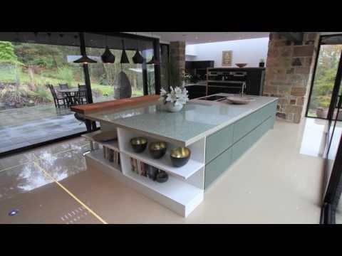 LWK Kitchens German Kitchen Design Trends 2014