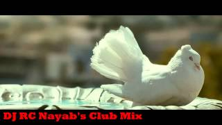 Genda Phool Club Mix By DJ RC Nayab from Delhi 6 720p HD