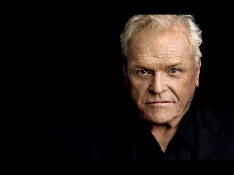 Brian Dennehy & Michael Riley Interview | To Catch a Killer