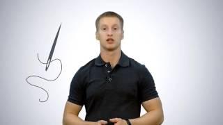 видео Какова вероятность заболеть раком