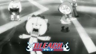 Gambar cover Bleach - Opening 6 | Alones