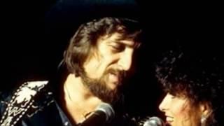 Waylon Jennings & Jessi Colter's 10 Greatest Duets