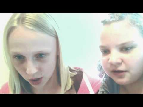 Kylie webcam