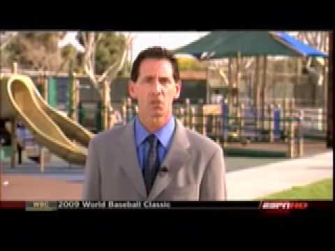 randall-kessler-on-espn-outside-the-lines-discussing-athletes-and-child-support