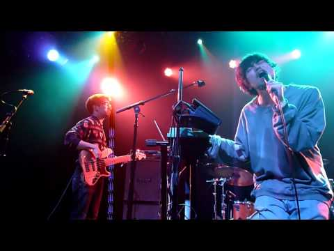 Tokyo Chaotic Japan Nite 2017 San Francisco The Independent