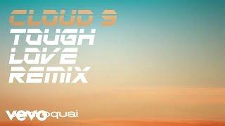 Jamiroquai - Cloud 9 (Tough Love Remix)