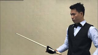 Nguyễn Hoài Phương vs Huỳnh Đình Phước. Billiards Út Nhi