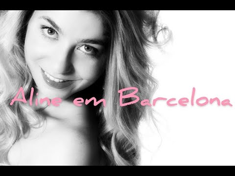 TEMPORADA BARCELONA EP 9 / corte inglês e hot dog Barcelona