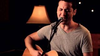 Michael Bublé  It's A Beautiful Day Boyce Avenue acoustic cover) on iTunes & Spotify [HD]