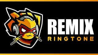 Remix Ringtone 2019 | Dj Remix Ringtone 2019 | New English Ringtone 2019 | BGM Ringtone