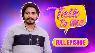 Korala Maan Interview With Abha Sharma Talk To Me Full Episode 3 | Pitaara Tv