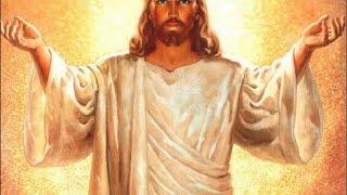 JESUS Q&A 🤯🥰👽