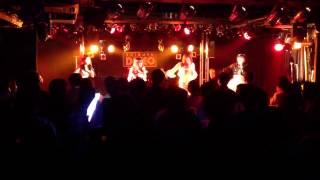 2012年10月4日デビュー!ハニースパイスです!! 公式ブログ http://ame...