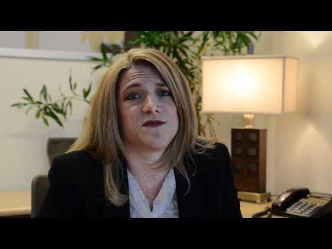 Julie Jones Cobalt Mortgage