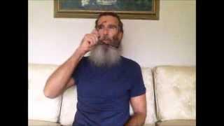 Blackstap Molasses, Calcium and Bone Health