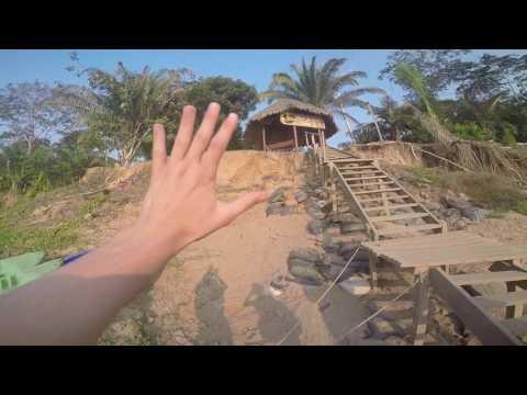Travel Edit Peru/Bolivia Part 2