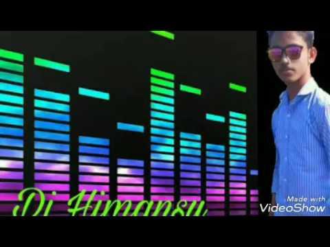 Mere Rashke Qamar Love Song ( Hard )  Mixx DJ HIMANSU. MP 3