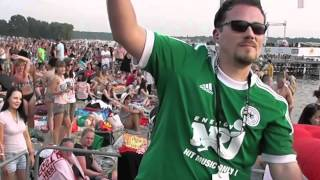 """ENERGY VLOG S3/E6/KW26 SPECIAL """"ENERGY in the Park 2012"""" Teil 3"""