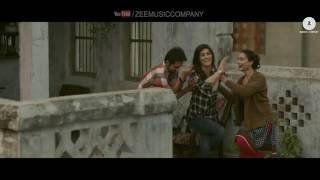 Nazm Nazm New SOng 2017 | Bareilly Ki Barfi Movie Song