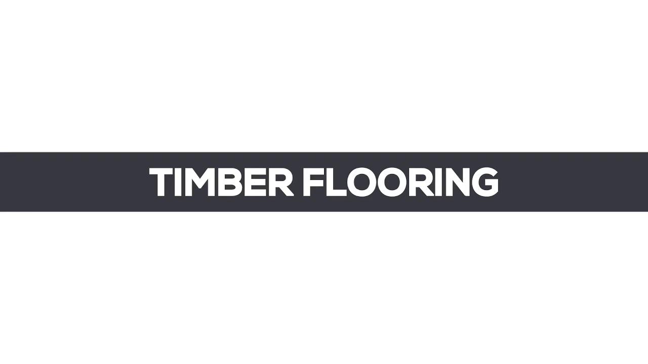 Restoring Ultralife Timber Decking