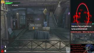 [PS3] Resonance of Fate - [#1]