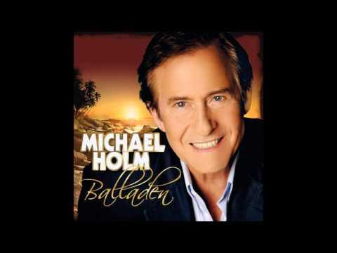 Michael Holm - Adios Amigo