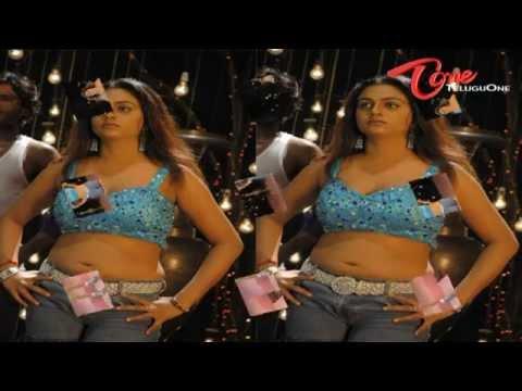 Hot N Spicy - Show of - Abhinayasri - An Indian Actress thumbnail