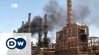السعودية تعلن إصلاحات اقتصادية غير مسبوقة   الأخبار