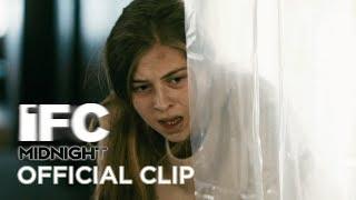 "Rust Creek - Clip ""Escape Attempt"" I HD I IFC Midnight"