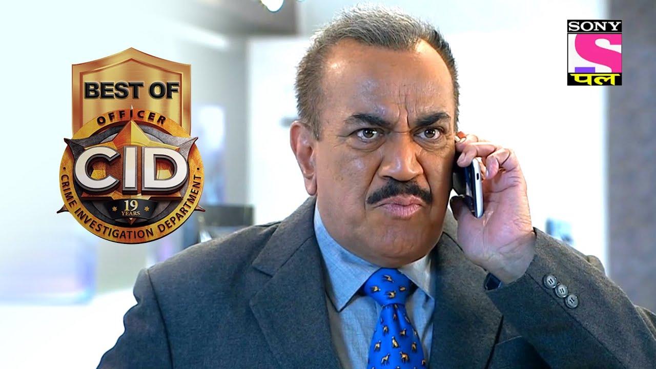Download Best Of CID | सीआईडी | Golden Eye Gang | Full Episode