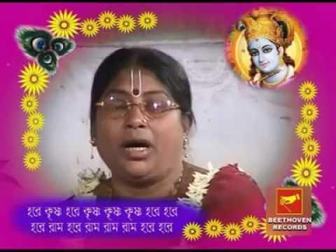 Bengali Krishna Pala Kirtan   Chapal Gopal Uddhar   Gourishankar Bandhapadhya   Beethoven Record
