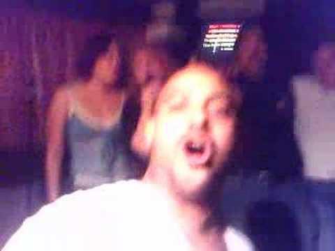 Karaoke Killas