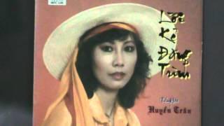 TINH ANH LINH CHIEN - HUYEN TRAN   2U01565