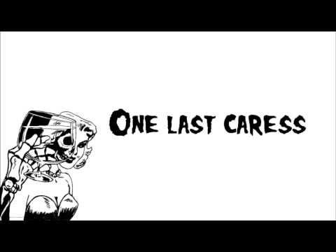 The Misfits - Last Caress [Lyrics]