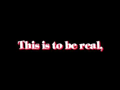 Sum 41 open your eyes lyrics   YouTube