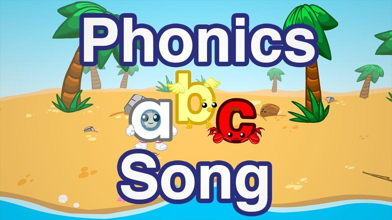 Worksheet Online Phonics Programs phonics programs online laptuoso youtube