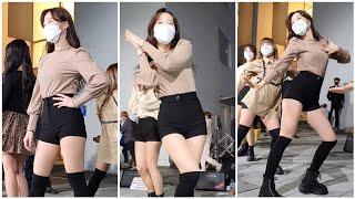 레이디비(LadyB)_보미(Bomi)/ So Hot - Wonder Girls(원더걸스)/DANCE COVE…