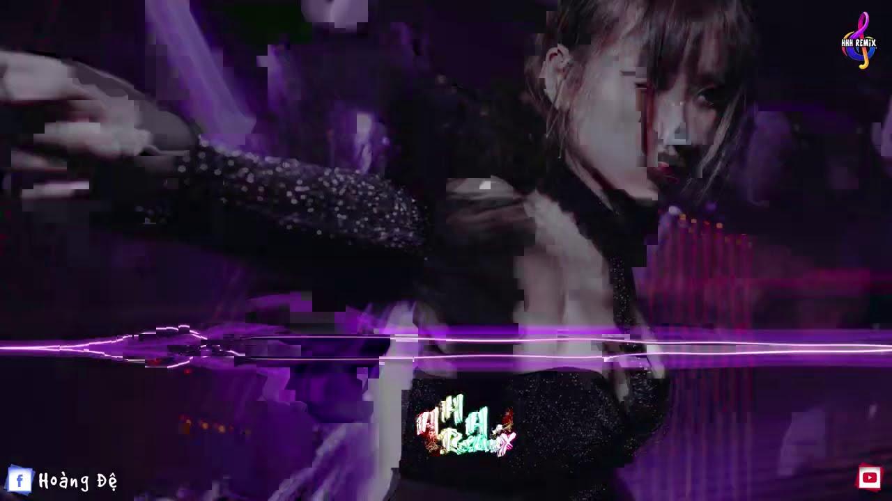 THỐC KẸO 2020 - Nhạc Bay Phòng Căng Đét Đèn Đẹt - Chân Không Chạm Đất - Mix The One
