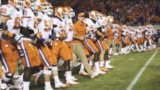 clemson-football-most-exciting-25-seconds-2016-compilation